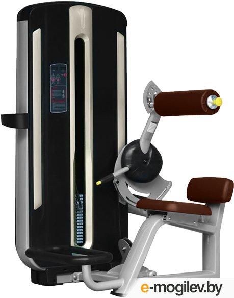 Силовой тренажер Bronze Gym MNM-009