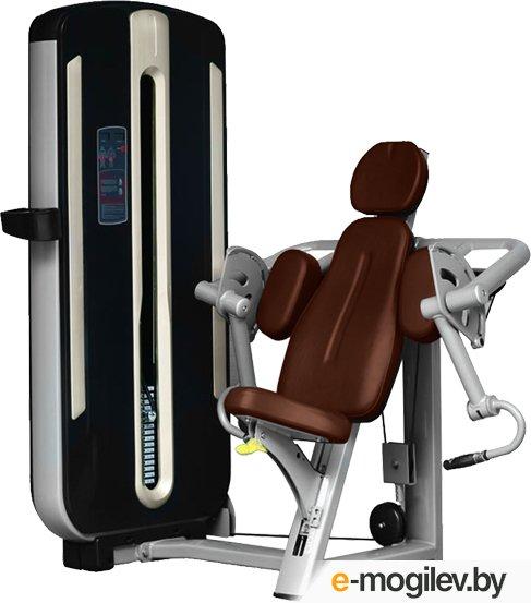 Силовой тренажер Bronze Gym MNM-006