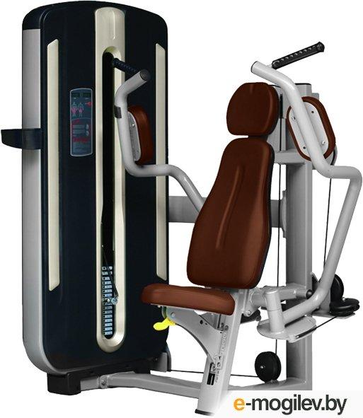 Силовой тренажер Bronze Gym MNM-002