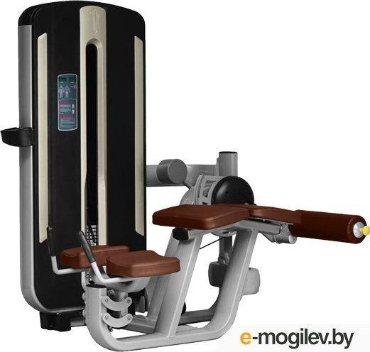 Силовой тренажер Bronze Gym MNM-013A