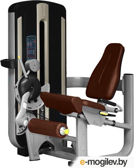 Силовой тренажер Bronze Gym MNM-014