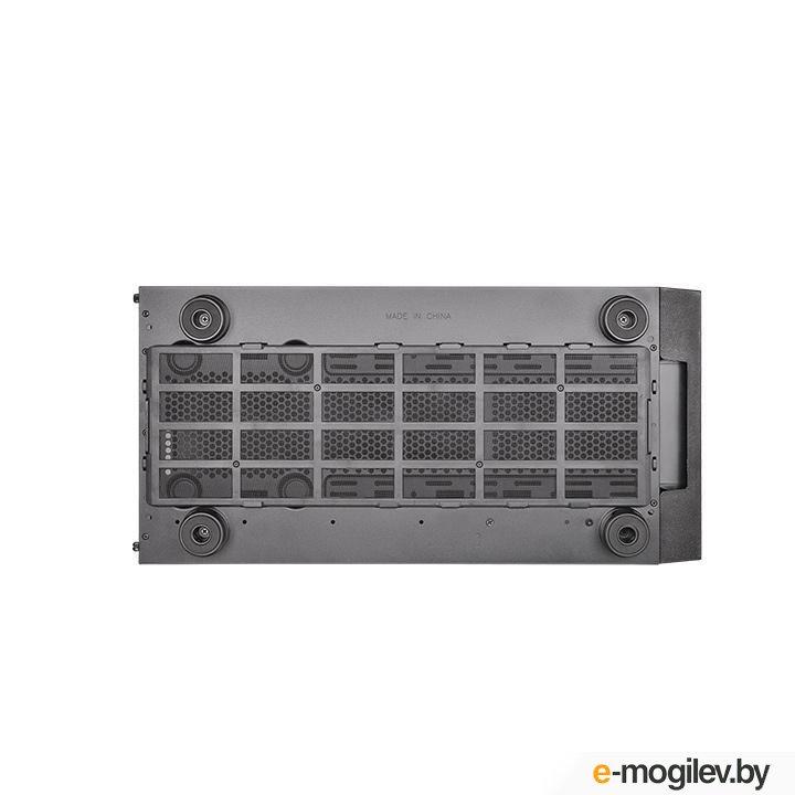 Thermaltake Core X71 Black CA-1F8-00M1WN-02