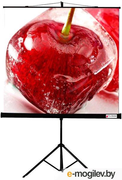 Экраны Viewscreen Clamp TCL-1101