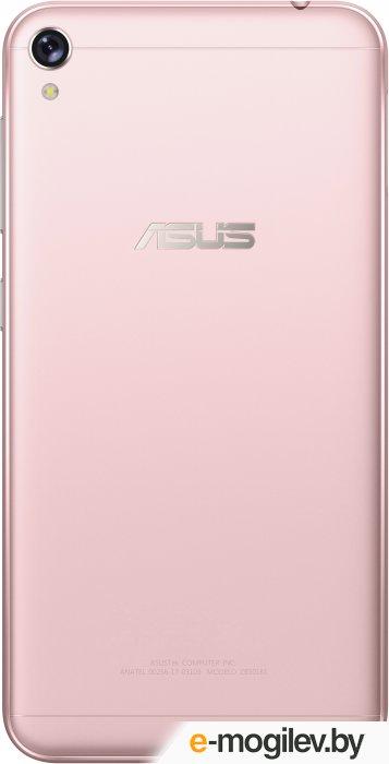 Сотовые телефоны ASUS Zenfone Live ZB501KL 32Gb Pink
