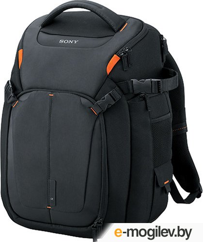 рюкзаки и чемоданы для фото Sony LCS-BP3