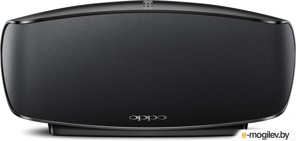 колонки и акустические системы OPPO Sonica WI-FI Speaker