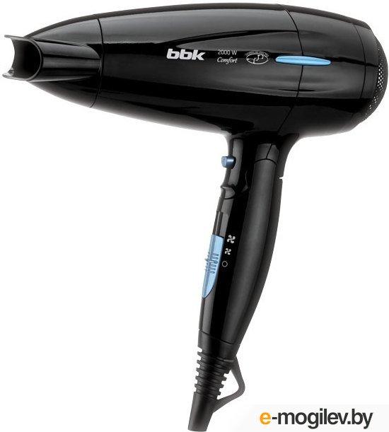 Фены BBK BHD3201i