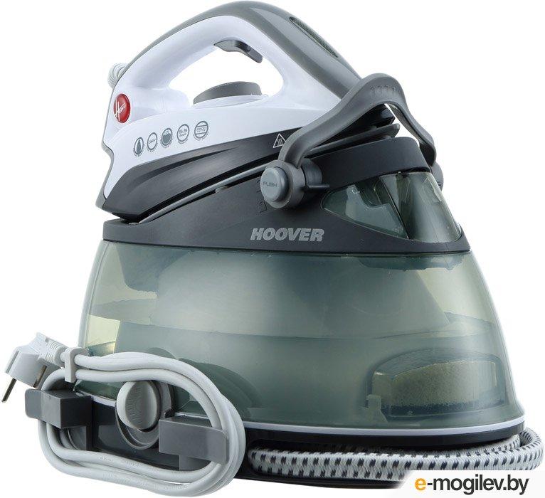 Hoover PRB 2500B 011