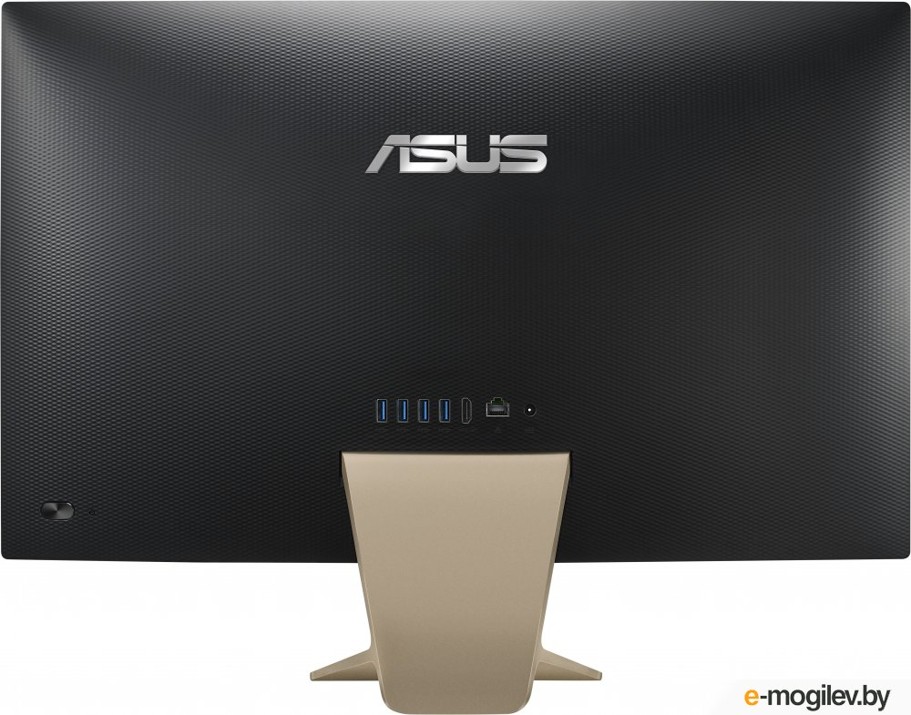ASUS V241ICUK-BA022T 90PT01W1-M00470 Intel Core i3-7100U 2.4 GHz/4096Mb/1000Gb/Intel HD Graphics/Wi-Fi/Cam/23.8/1920x1080/Windows 10 64-bit