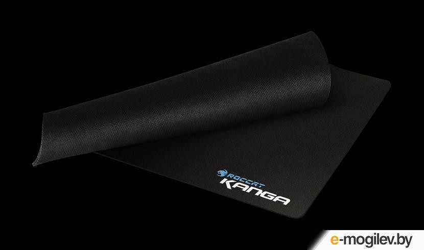 коврики для мышек Roccat Kanga Mini ROC-13-011