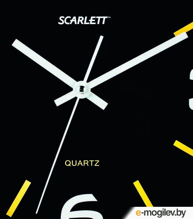 Scarlett SC-WC1009O