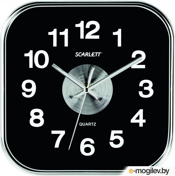 Scarlett SC-WC1005O