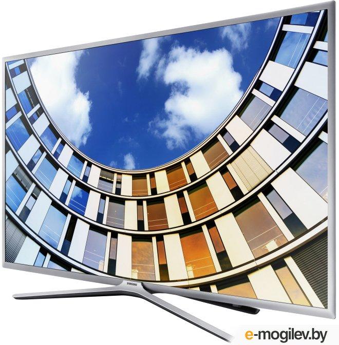 Телевизоры Samsung UE32M5550AU