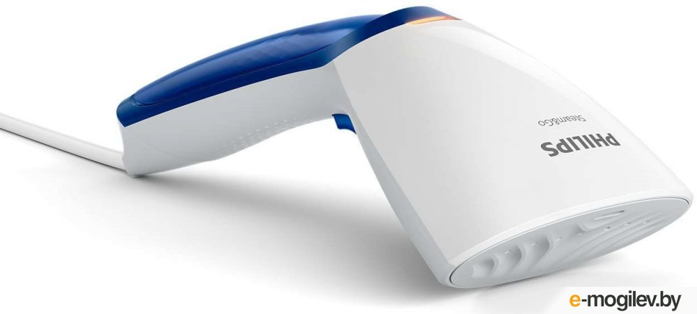 Philips GC351/20