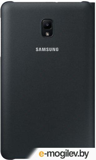 для Samsung Tab Чехол Samsung Galaxy Tab A 8.0 2017 Book Cover EF-BT385PBEGRU Black