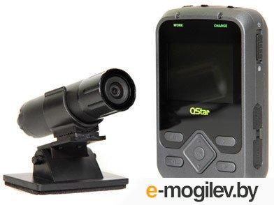 видеорегистраторы QStar A7 Drive Ver.3
