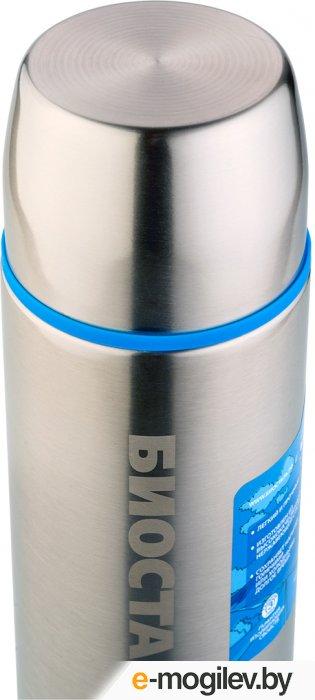 Biostal 1L NBP-1000-1