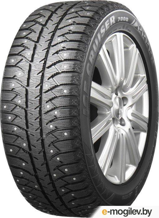 Автомобильные шины Bridgestone Ice Cruiser 7000 175/65R14 82T