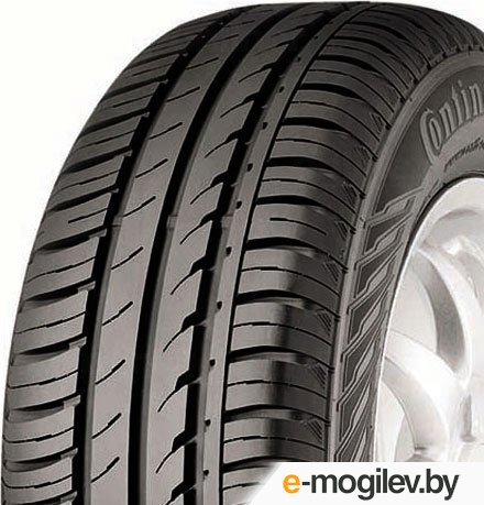 155/60R15 74T ContiEcoContact 3 FR