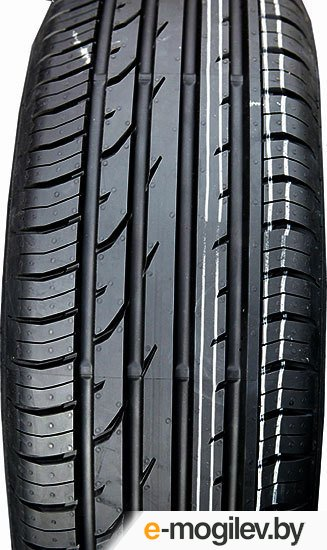 215/60R17 96H ContiPremiumContact 2 TL
