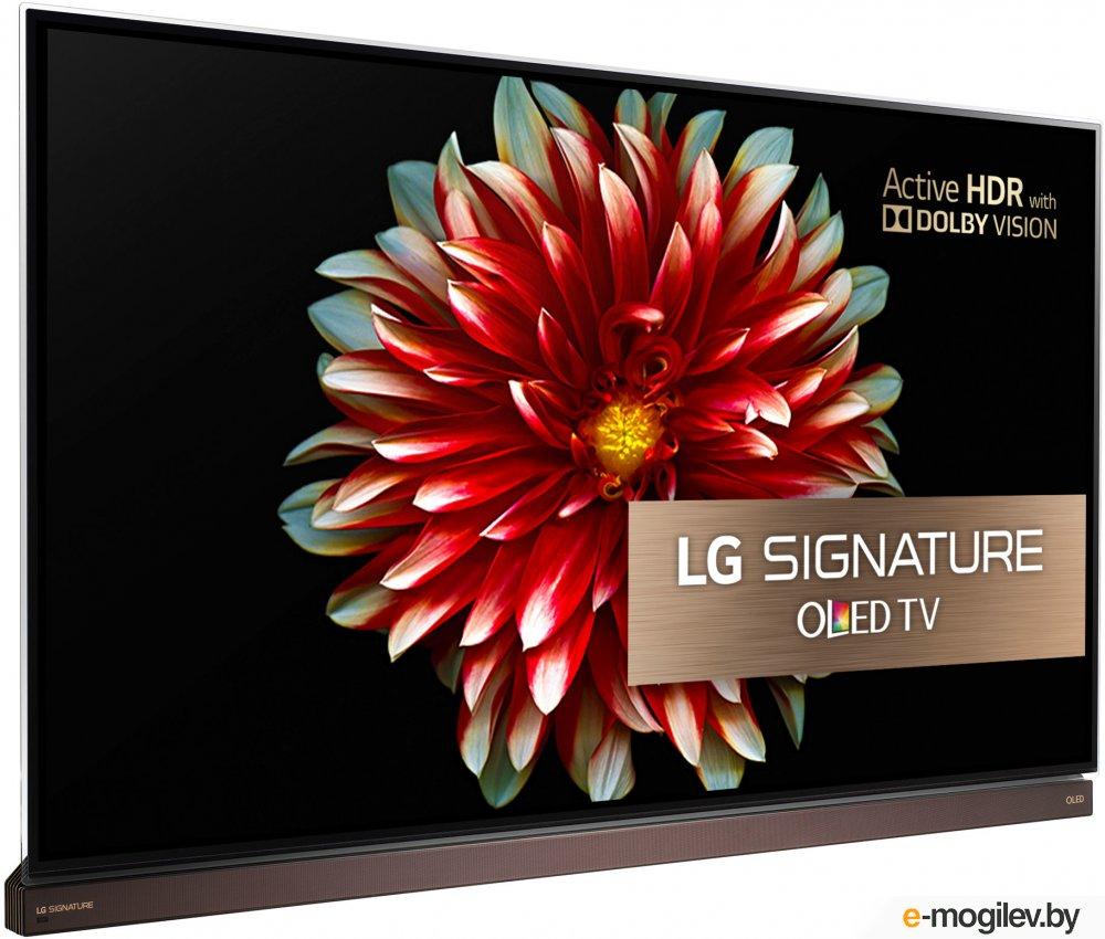 LG OLED65G7V