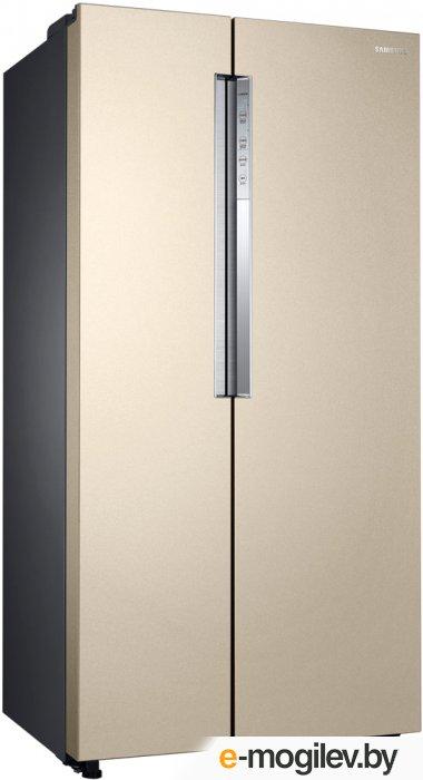 SAMSUNG RS62K6130FG/WT