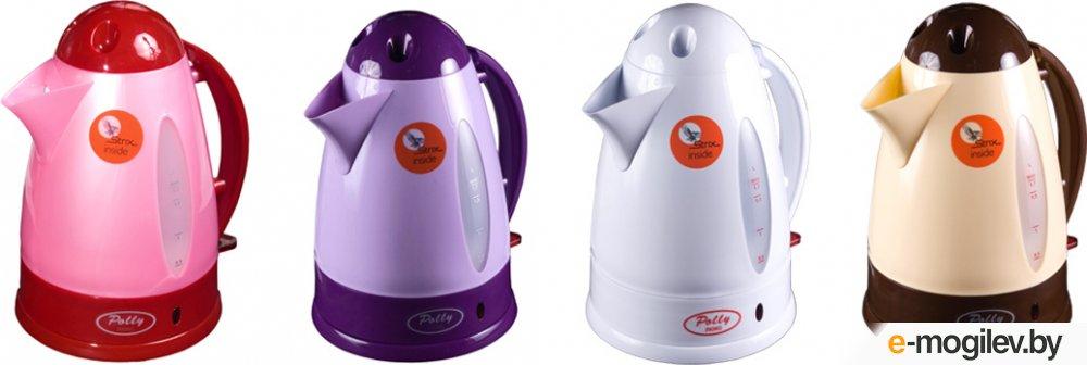 Электрический чайник Polly ЕК-11