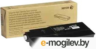 Картридж Xerox 106R03523 пурпурный (magenta) 4800 стр. для Xerox VersaLink C400/405