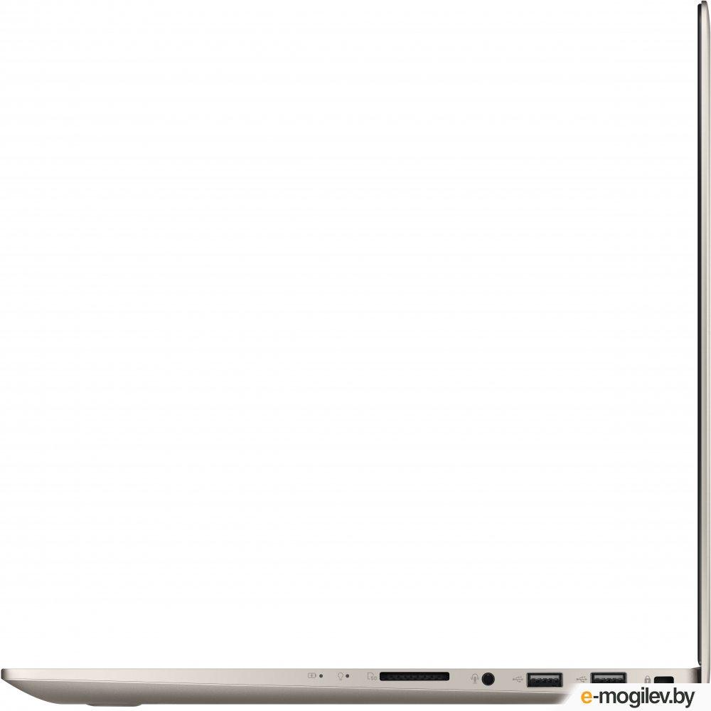 "[NEW] ASUS VivoBook Pro N580VD <90NB0FL1-M08720> i7 7700HQ/8/1Tb+128SSD/WiFi/BT/Win10/15.6"""