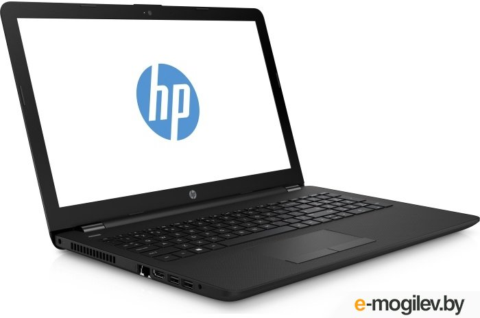 """[NEW] HP 15-bs595ur <2PV96EA#ACB>  Pent N3710/4/500/Radeon 520/WiFi/BT/Win10/15.6""""/"""
