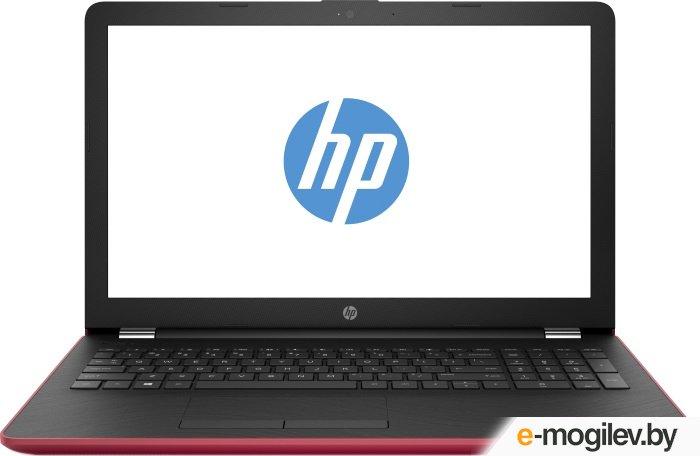 [NEW] HP 15-bs109ur <2PP29EA#ACB>