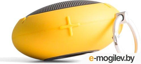 Edifier MP100 <264766> (4.5W,  microSD, Bluetooth, Li-Ion)