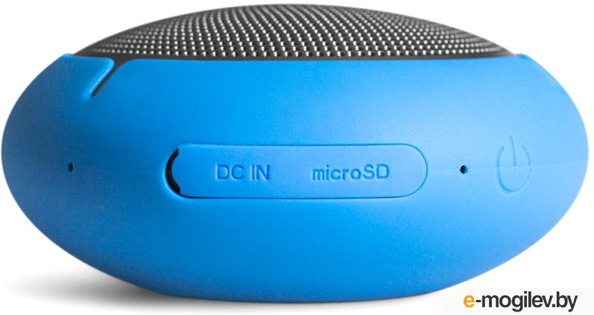 Edifier MP100 <264902>  (4.5W,  microSD, Bluetooth, Li-Ion)