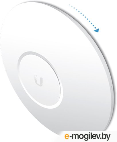 UBIQUITI  <UAP-AC-SHD>