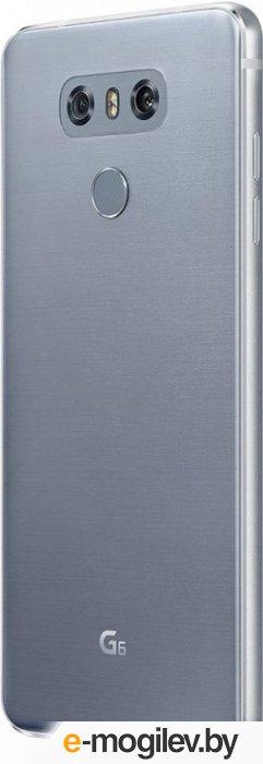 [NEW] LG H870S Platinum
