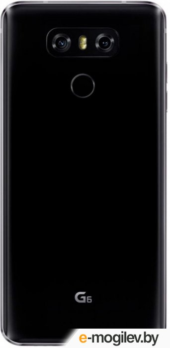 [NEW] LG H870S  Black