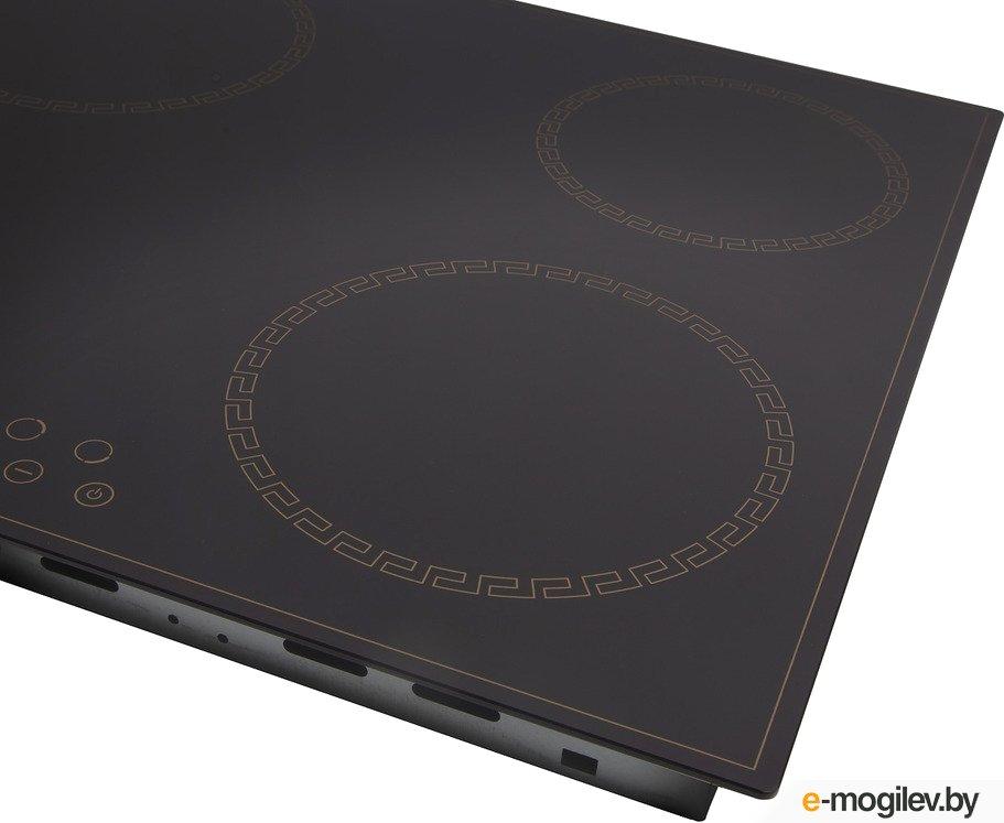 Simfer H60D14O011