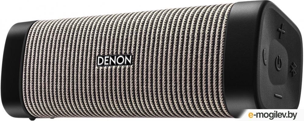 Denon Envaya DSB-50 Grey