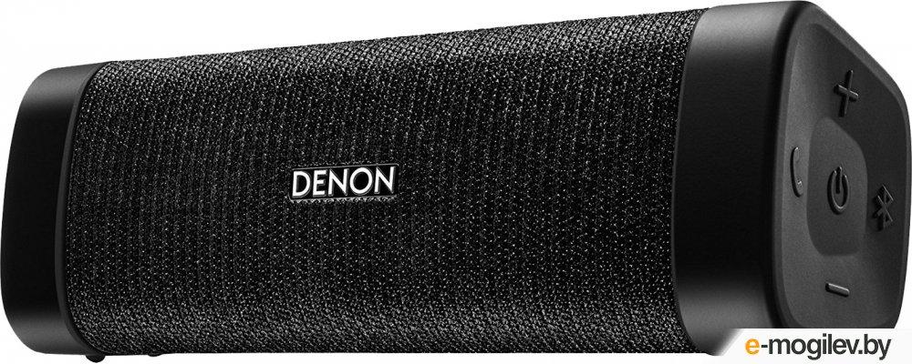 Denon Envaya DSB-50 Black