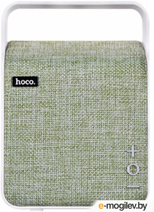 HOCO BS6 Green
