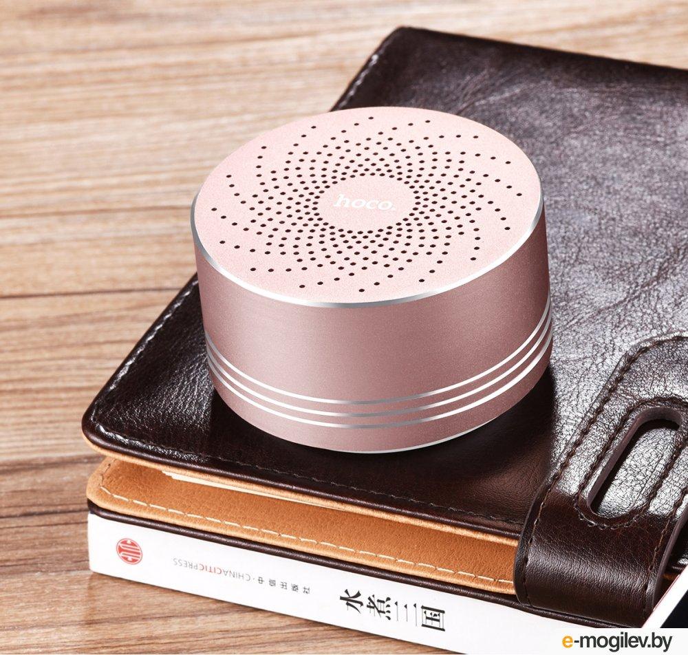 HOCO BS5 Pink