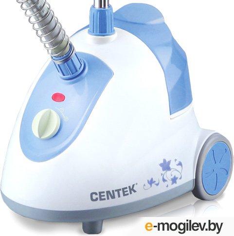 Centek CT-2371 голубой