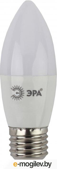 ЭРА LED smd B35-9w-827-E27 (10/100/2800) (Б0027971)