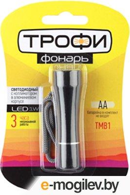 Фонарь Трофи TMB1 (Б0023318)
