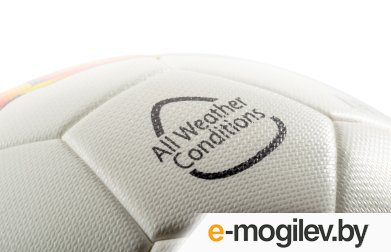 Футбольный мяч Jogel JS-1000 Grand (размер 5)