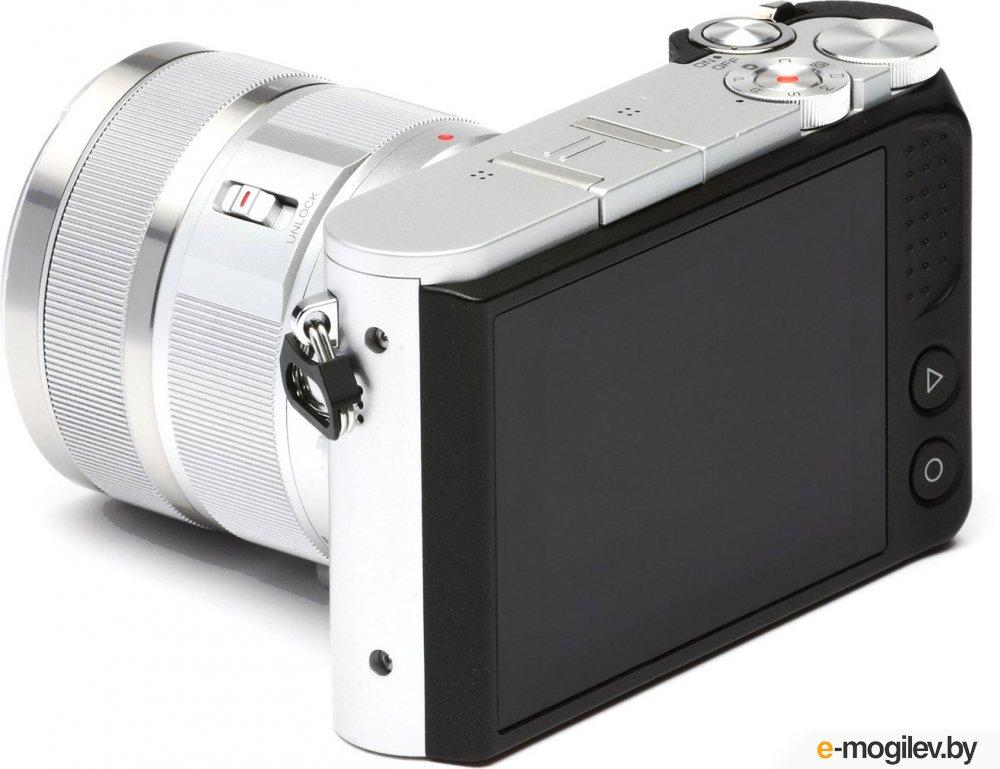 современные беззеркальные фотоаппараты рубленного куриного