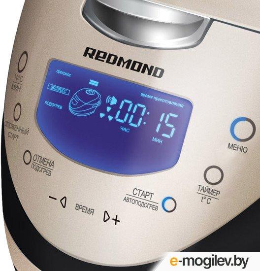 Redmond RMC-M150 Gold