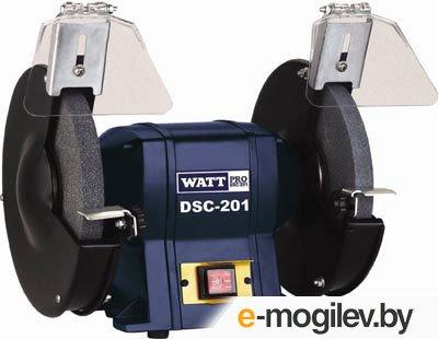 WATT DSC-201 проф