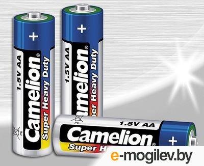 Camelion R6P