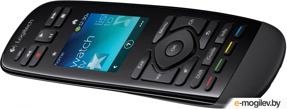 Logitech Harmony Touch (915-000200)